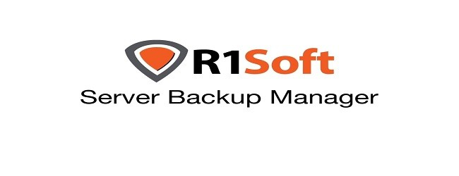 R1Soft Backup Manager